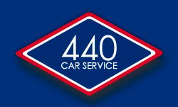 440 Car Service - Affordable,Reliable Car Service in Brooklyn And NYC
