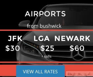 Bushwick Car Service >> 440 Car Service Affordable Reliable Car Service In Brooklyn And Nyc