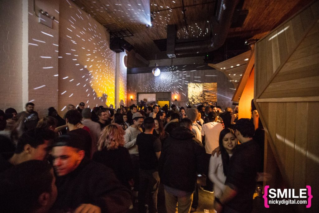 Bushwick Car Service >> The 5 Best Bar Dance in NYC – 440 Car Service brooklyn ...